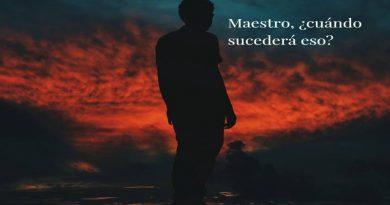 Fin de los tiempos-MarchandoReligion.es