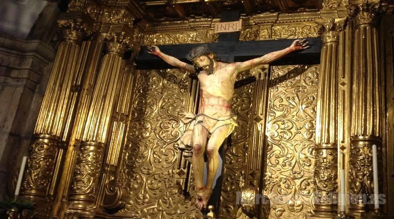 La realeza de Cristo-MarchandoReligion