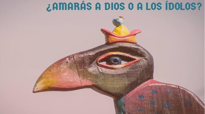 Sincretismo o inculturación-MarchandoReligion.es