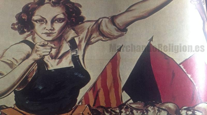 Socialistas-MarchandoReligion.es