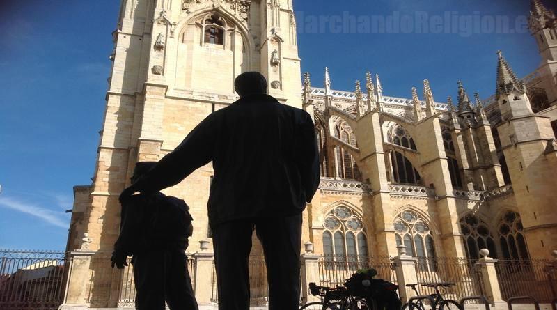 Vivir sin liturgia-MarchandoReligion.es