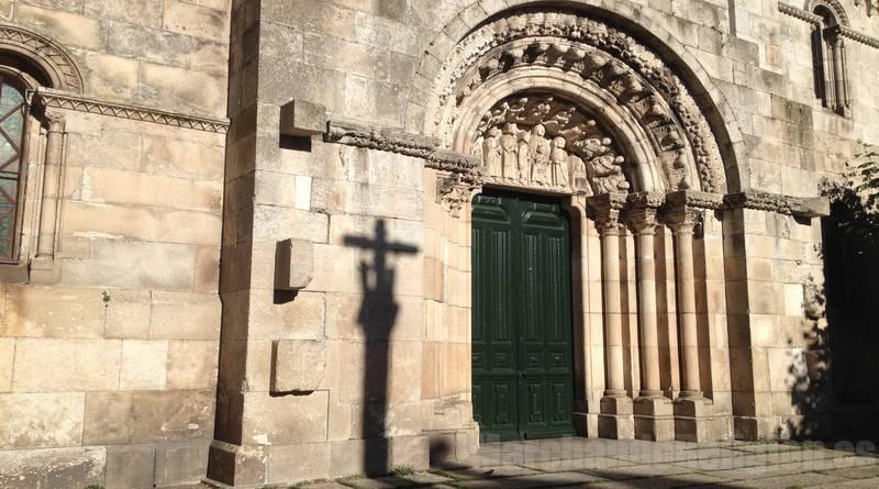 desde cuándo la Iglesia es católica-MarchandoReligion.es