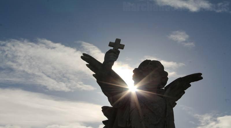 vida eterna-MarchandoReligion.es