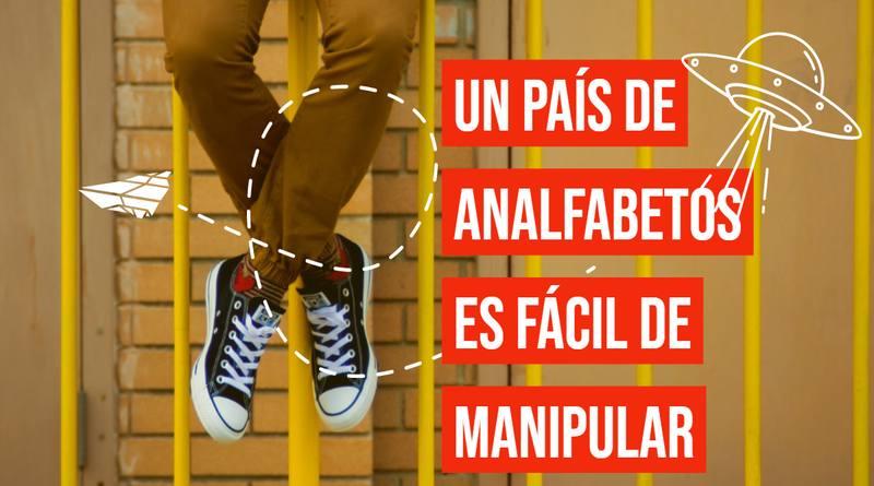 Las pruebas Pisa en España-MArchandoReligión