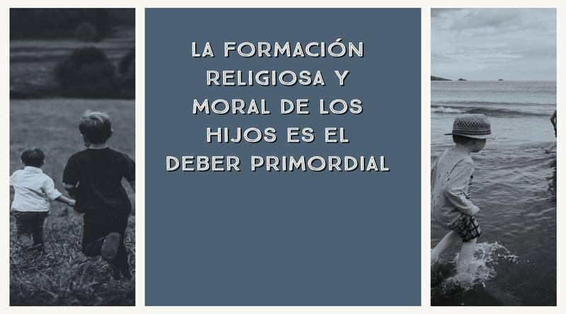 El fin del matrimonio-MarchandoReligion.es
