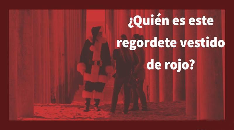Robo de identidad al Obispo-MarchandoReligion.es