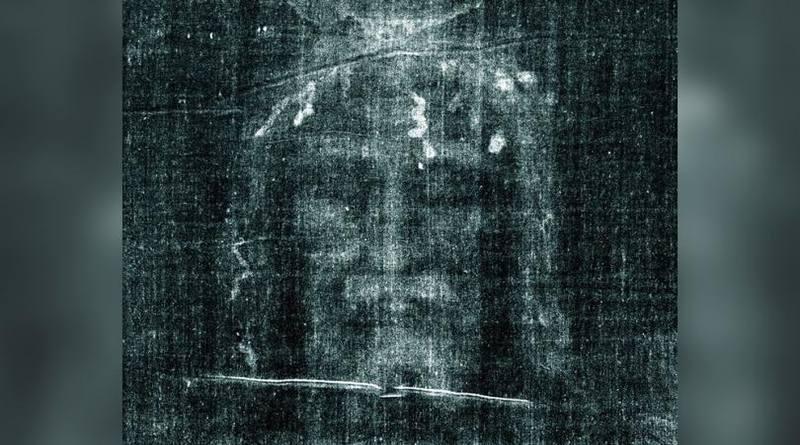 buscar el rostro de Dios-MarchandoReligion.es