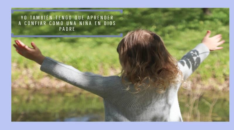 confiar en Dios-MarchandoReligion.es