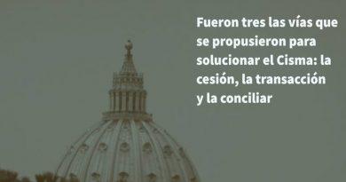 El Cisma de Occidente (II))-MarchandoReligion.es