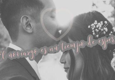 El sentido del noviazgo-MarchandoReligion.es