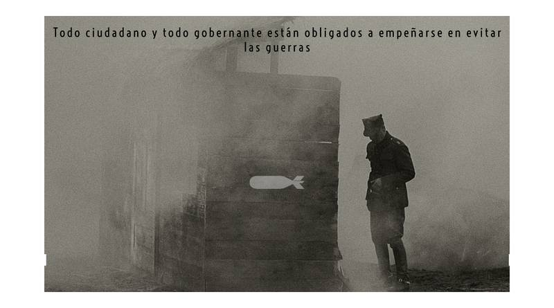 Guerra mundial-MarchandoReligion.es