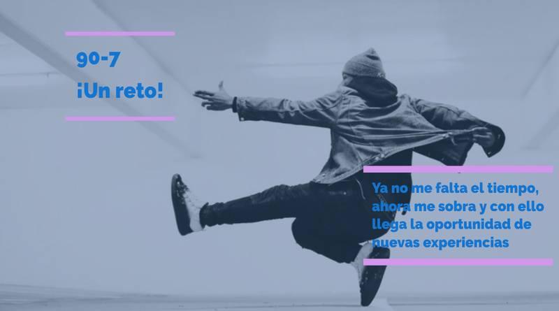 Romper con las ataduras-MarchandoReligion.es