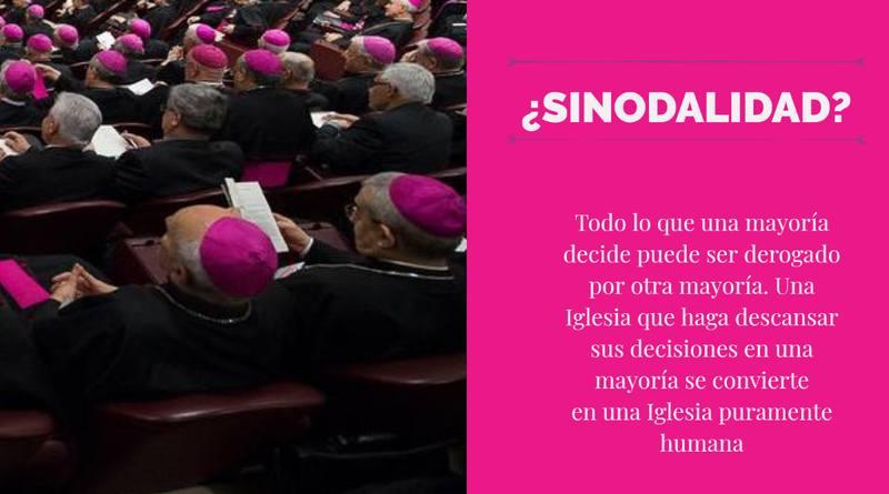 Sinodalidad-MarchandoReligion.es