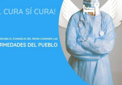 el cura no cura-MarchandoReligion.es