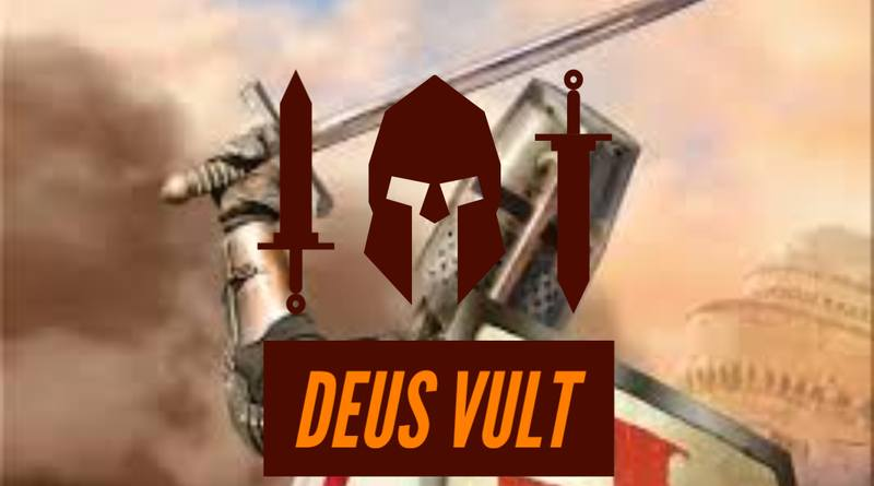las cruzadas-MarchandoReligion.es
