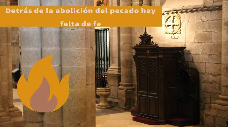 El pecado-MarchandoReligion.es