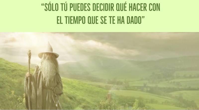 El señor de los anillos y el catolicismo-MarchandoReligion.es