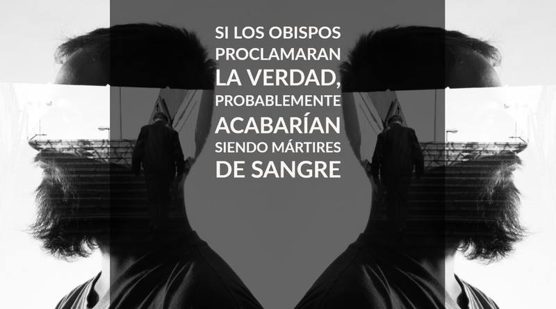 Mártires de sangre-MarchandoReligion.es