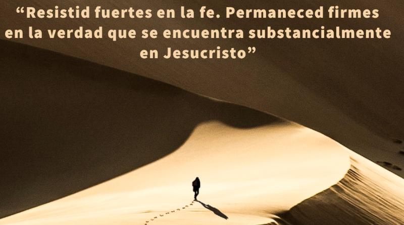 Sobre la Cuaresma-MarchandoReligion.es