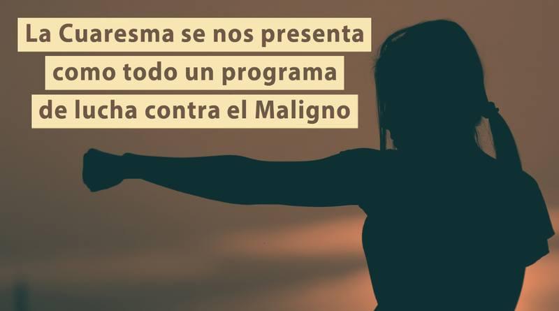 combate espiritual-MarchandoReligion.es