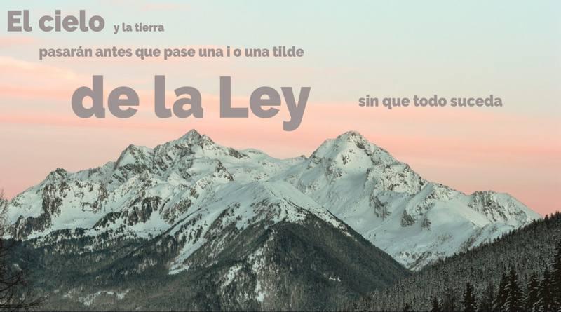 palabras de vida eterna-MarchandoReligion.es