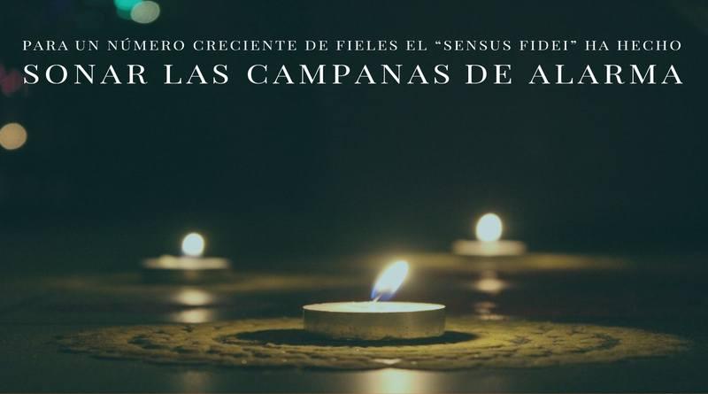 sensus fidei-MarchandoReligion.es