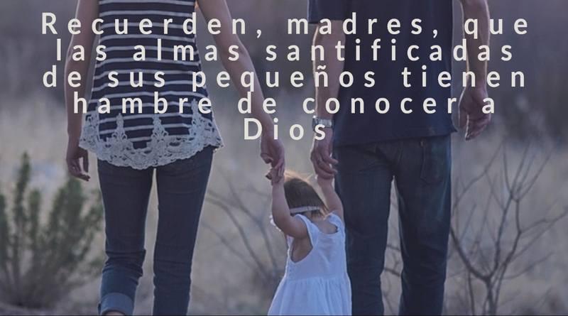 Hacer que la oración sea espontánea-MarchandoReligion.es
