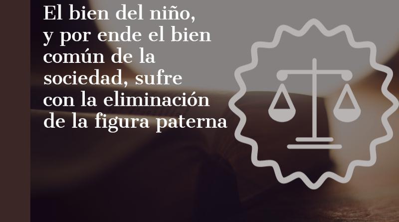 Juristas por la infancia-MarchandoReligion.es