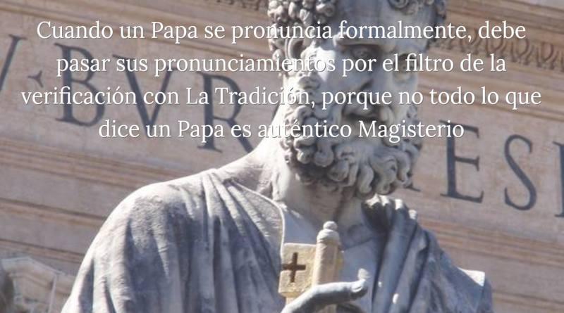 La Tradición-MarchandoReligion.es