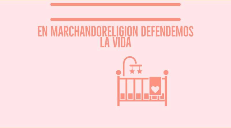 La objeción de conciencia-Marchandoreligion.es