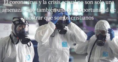 coronavirus-MarchandoReligion.es
