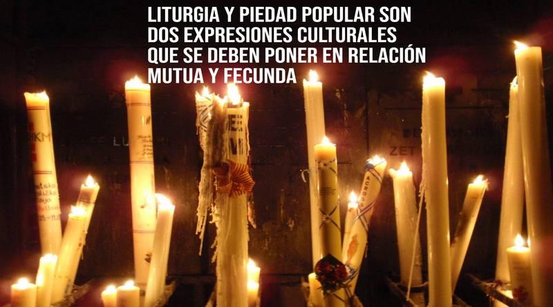la religiosidad popular-MarchandoReligion.es