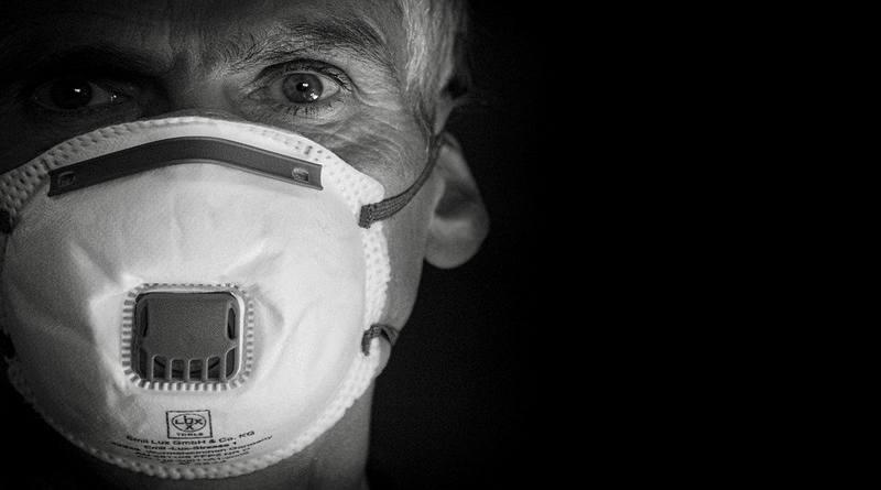 Cuando pase la pandemia, Nos cambiará el virus-MarchandoReligion.es