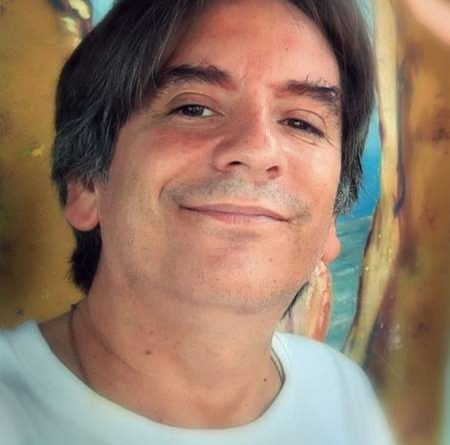 Leonardo Olivieri