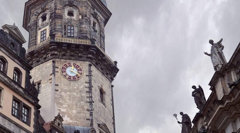 Iglesia y revolución (1789-1799)-MarchandoReligion.es