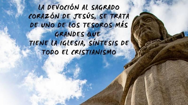 Orígenes y espiritualidad de la Compañía de Jesús-MarchandoReligion.es