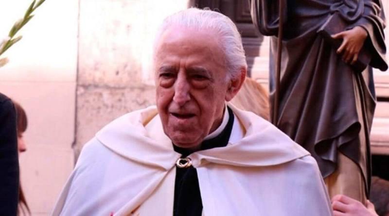 Padre Palero-MarchandoReligion.es