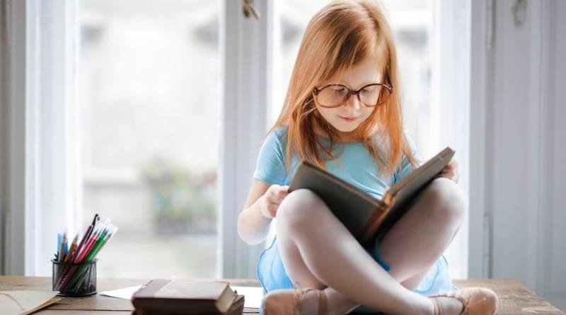 ¿Dónde debemos leer?-MarchandoReligion.es