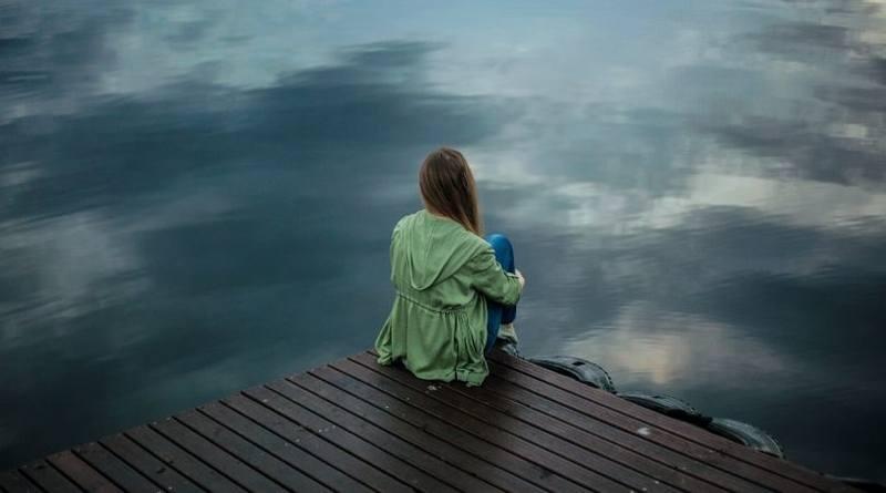 Aprendiendo de la soledad-MarchandoReligion.es