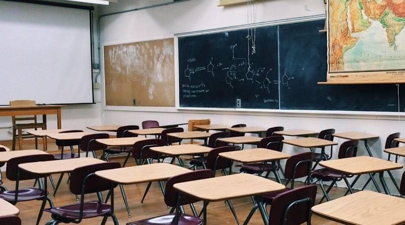 Escuelas mendicantes-MarchandoReligion.es