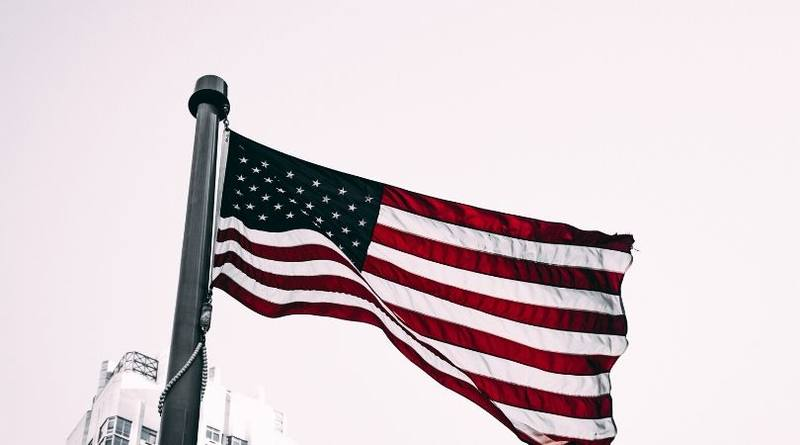 Lo que viene de los Estados Unidos-MarchandoReligion.es
