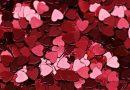 Un amor sin causa-MarchandoReligion.es