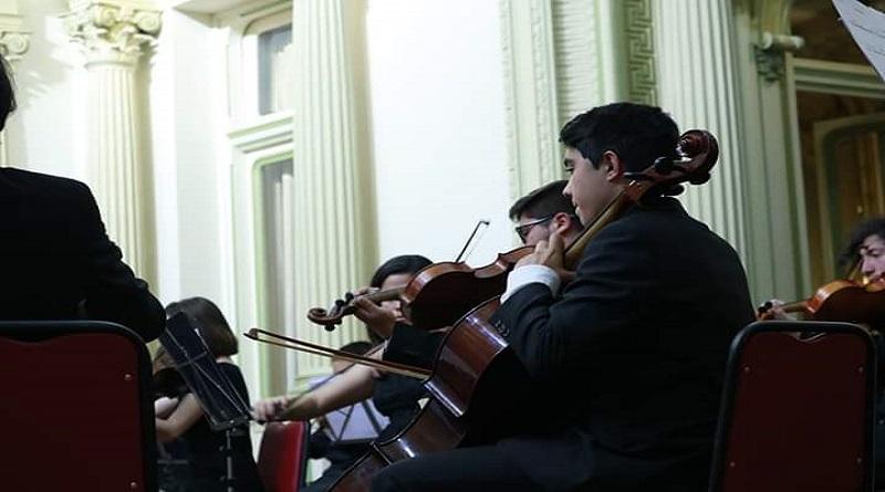 música-en-tiempo-de-terror-MarchandoReligion.es