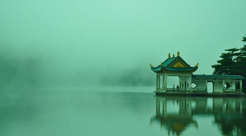 un libro para conocer mejor la China en el recuerdo de Matteo Ricci-MarchandoReligion.es