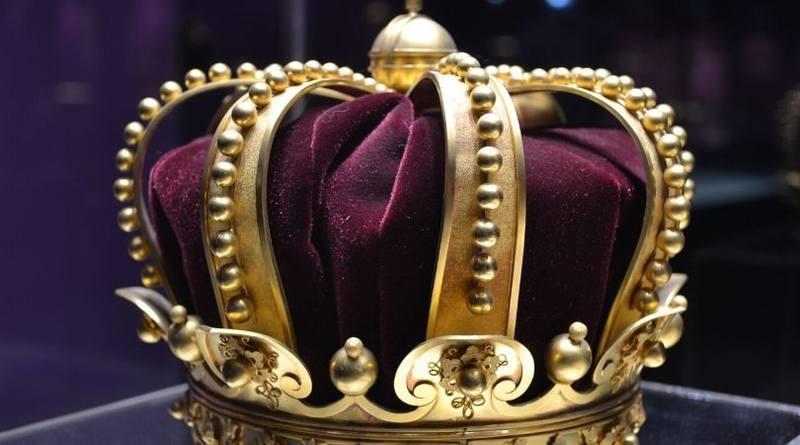 Catolicismo y política (3ª parte). La Doctrina sobre el Reinado Social de Jesucristo-MarchandoReligion.es