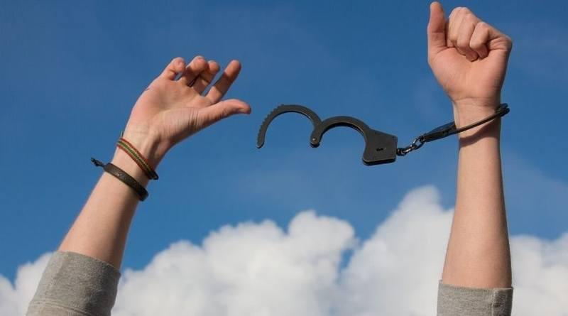 Catolicismo y política (6ª parte). Sobre el concepto de libertad-MarchandoReligion.es