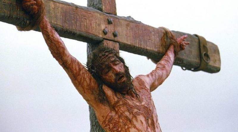 El corazón de Cristo-MarchandoReligion