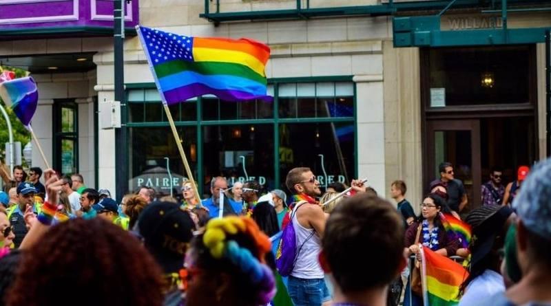 Libertad religiosa, homosexualismo y transexualismo-MarchandoReligion.es