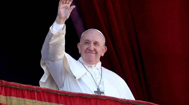 Un Papa populista y un clero hereje-MarchandoReligion.es