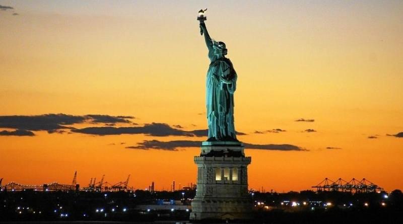 Americanismo y Ecumenismo-MarchandoReligion.es